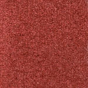Rustic Red Carpet - Durham Twist
