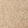 Sandstone (70) Sacramento