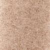 Tuscany Silk Carpet - Durham Twist