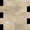 Karndean LM17 Washburn Flooring