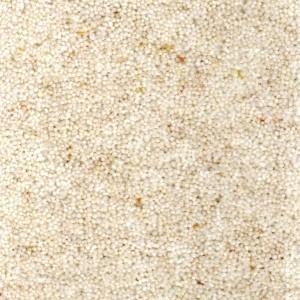 Wild Rice Carpet - Durham Twist