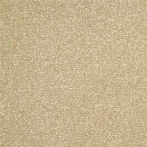 Faciano Saxony Carpet