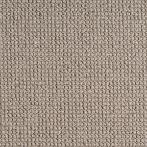 Hoy - Wool Croft 1849