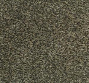 Huntington Saxony Carpet