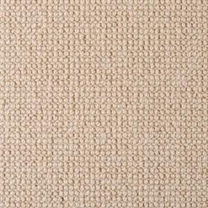 Islay Wool Carpet 1841