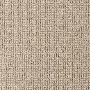 1842 - Wool Croft
