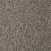 Lariat Wool Knot - 1874