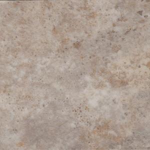 Limestone Luxury Vinyl Tile
