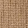 1882 - Mesi Tipple Wool