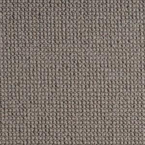 Wool Croft - Mull (1847)