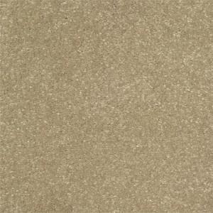 Poiana Saxony Carpet