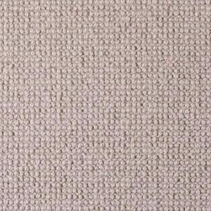 Skye Wool Carpet - 1843