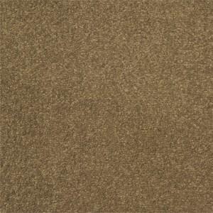 Starna Saxony Carpet