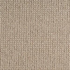 1848 Stronsay Wool