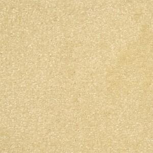 Sopino Saxony Carpet