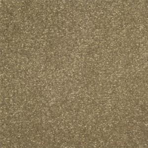 Tordela Saxony Carpet