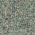 Sage Carpet Tiles