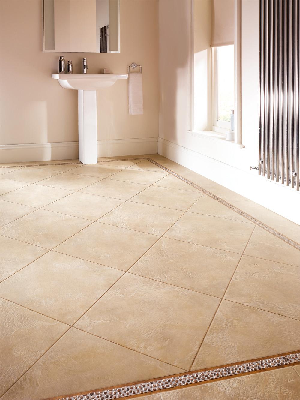 Vinyl tile 45 ft bathroom arabian princes 45 for 100 floors floor 89