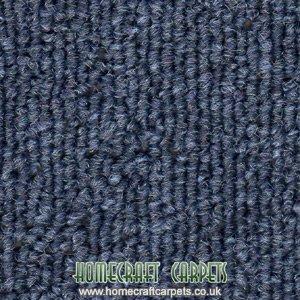 Admiral Carpet Tiles