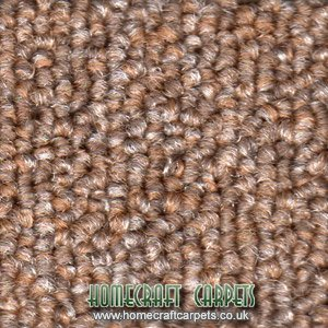 Beeswax Carpet Tile