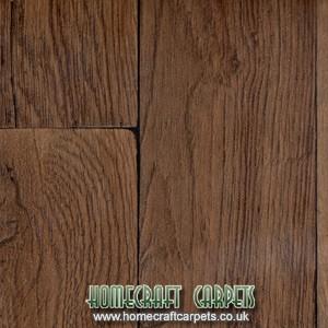 Berkley Chocolat Wood Vinyl