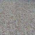 Berber Style Dublin Carpet