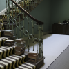 Stair Carpets, Hall Carpets, Landing Carpets