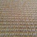 Jute Carpet from Kersaint Cobb