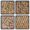 Carpet Pile Types