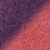 Pink & Purple Carpets