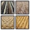 Carpet Ranges