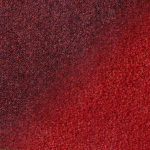 Red Terracotta Coloured Carpets Homecraft Carpets