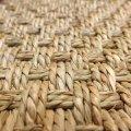 Seagrass (Sample: Fine Seagrass Basketweave)
