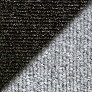Black Grey Amp Silver Carpet Tiles Homecraft Carpets
