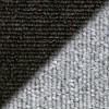 Black & Grey Carpet Tiles