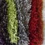 Harmony Shag Pile Rugs