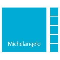 Karndean Michelangelo Range