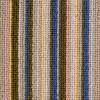 Rock N Roll Wool Carpet