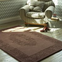 Royale Rug Collection, Made In India