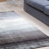 velvet rug collection