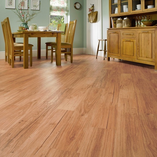 Wood Effect Karndean Flooring Homecraft Carpets