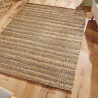 Crestwood Rug Collection