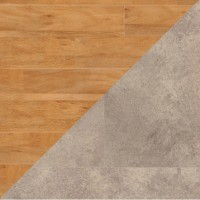 Floors At Home