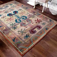 Gabbeh Rug Collection