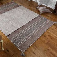 Kelim Rug Collection