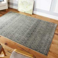 Nyla Rug Collection