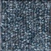 Haze Precision II Carpet Tile