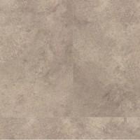 Stone Effect Project Floors LVT