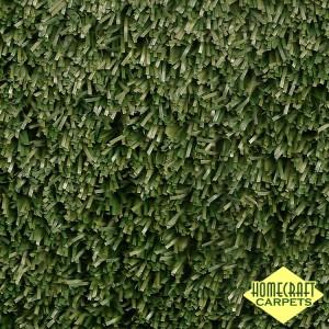 Centre Court (Tennis) Artificial Grass