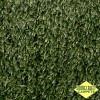 Centre Court (Tennis) Artificial Grass